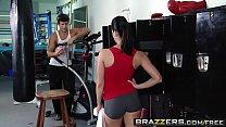 Brazzers - Big Tits In Sports - (Kendra Lust) (...