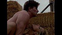 LBO - Nookie Ranch - Full movie