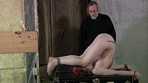 Wasteland Bondage Sex Movie - Leila and Her Tru...