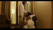 indian babe lily sex in hotel - freeporns.me