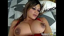 with skanks on sophisticated do sexcam in ranae blond Beautiful