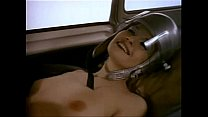 A Sex Odyssey 2069 Uploaded By Empat.Belas