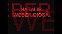 Natlie Weber
