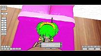 Sex Sim 3D Stories Game POV - Just Got Dumped