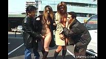 カテゴリー:素人,個人撮影 名前:---- タイトル:公共の場で裸歩いて2つの野生のアジアの女の子