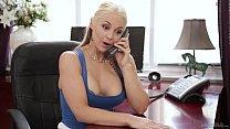 Sarah Vandella cheats with her Stepson - Pretty Dirty