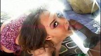 BBC Trainer - Black Cock Whore Trainer II (Emma Nice) - LS Subliminal AV Edit