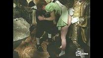 (1994) 2 fantasies depraved [neskaberoa]