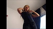 STRIP TEASE WEB CAM BLONE SEE MORE FOR FREE AT ...