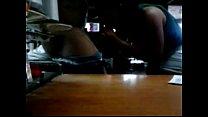 Empregada domestica casada boquete mamando patrão ( mais em )
