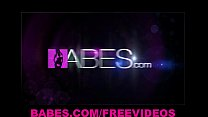 babes solo victoria sweet tubes 720p 2600 freev...