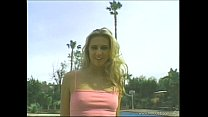 Ashley Long - Deepthroat Virgins Vol. 5 (2003) ...