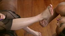 Domestic Discipline With Goddess Starla