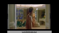 Rachel Blanchard Makes Love with Kevin Bacon an...