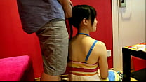 hairjob video-049