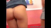 Brooke Belle and Brooke Banner - Blonde Pornstars 00