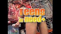 Jeanie Marie Teens In Need 2007