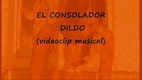 EL CONSOLADOR -Videoclip musical huge