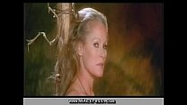URSULA ANDRESS SEX