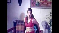 bangla new hot video gorom masala 2016 hd x264 – Indian porn