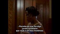 Lilies - Legendado (Portugues)