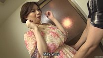 subtitled stripped iijima yuko japanese voluptuous Uncensored