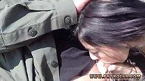 Lesbian cop fucks lesbian prisoner Hot Latin babe Kimberly Gates