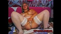 readhead webcam freecams Cruel girlfriend's punishment video from