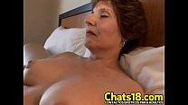 amateur porno todo graban coje verga de deseosa Madura