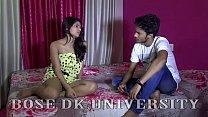 sex video bangla xx