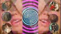 Lesbian hypnosis trainer xxx subliminal