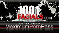 Penelope Black Diamond - 1001Facials