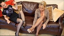 Mature feet smelling - clips4s.blogspot.com