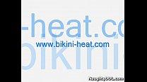 bikini bh36 00