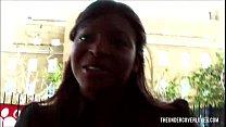 Black Beauty Jasmine Webb