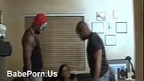 Interracial big black dicks