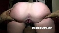 virgo pawg gangbanged by romemajor and don prince by hooded fuck