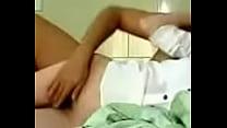 ▶ nữ sinh xứ nghệ 08 2013 clip2