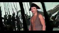 Alekander Pistoletov - Pirates of the Caribbean