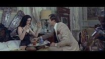 Edwige Fenech - La signora gioca bene a scopa-(IT1974)-RUFFAH