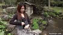 台湾かわいい小娘ハメ撮り足こき動画 ウン]盗撮 ▼やまとなでシコッ!エロ動画マトリクス