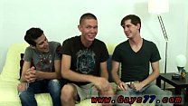 Man fuck gay boy and makes him cry Jayden was getting so into the