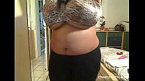 0257-Pam-African-Huge-Melons