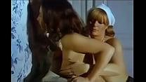 Les Bas de soie noire (Black Silk Stockings [1981])
