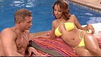 mulani rivera hot pool sex
