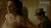 Hayley Atwell in Restless Clip 2