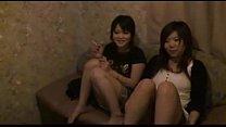 カテゴリー:素人,個人撮影 名前:---- タイトル:日本の女の子のsex007