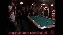 PD 14918-publicdisgrace xvideos