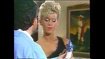 Amberella - Agent of Lust (1986) - Amber Lynn, ...