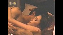 scene sex jolie angelina blog downloads Movie